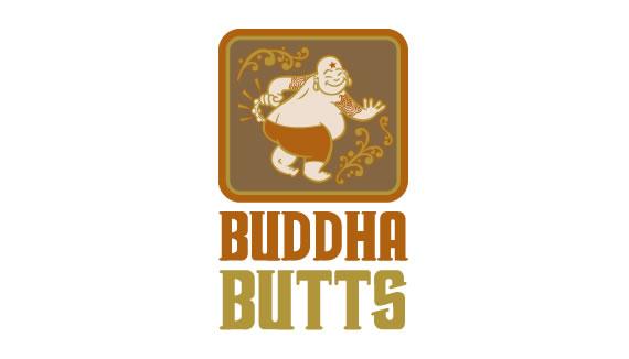 Buddha Butts