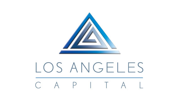 Los Angeles Capital