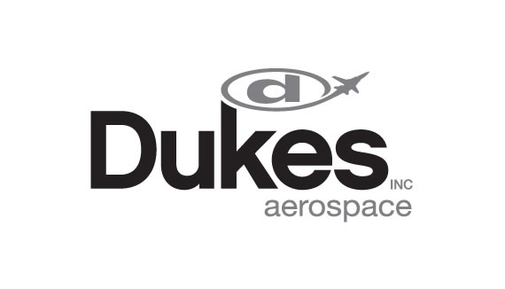 Dukes Aerospace