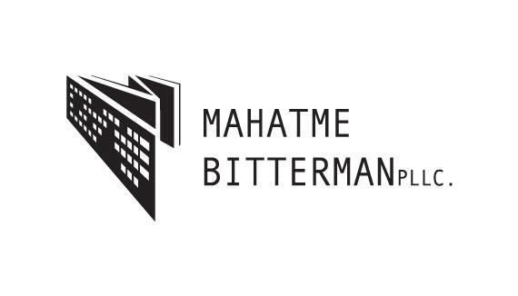 Mahatme Bitterman