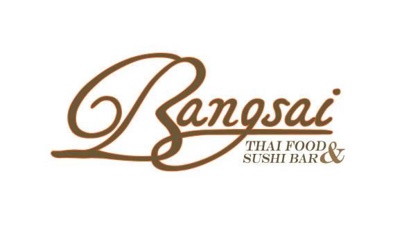 Bangsai Thai Food