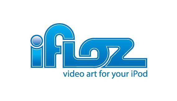 iFloz Logo