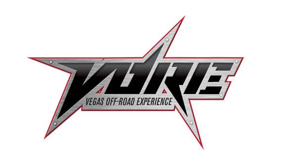 Vore Logo