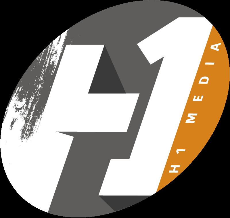 Head First Media